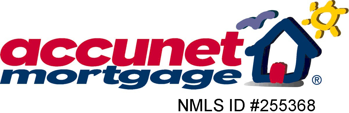 logo-with-nmls-id NEW